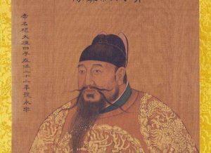 明朝的皇帝为什么短命,这究竟是什么原因?
