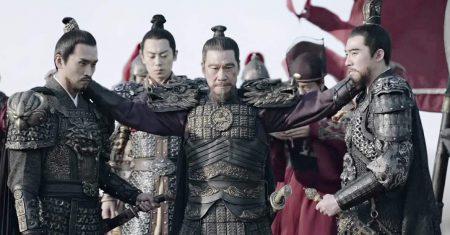 明成祖朱棣北伐的结果及影响有哪些