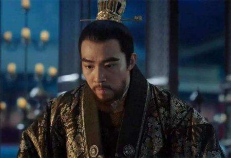 朱棣明明更喜欢朱高煦,最后为何选择了朱高炽