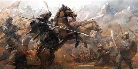 明征麓川之役-明朝在西南统治的衰落