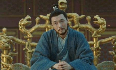 """朱祁镇为什么庙号为""""英宗""""?"""