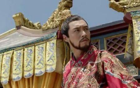 明英宗朱祁镇的人格魅力真的有那么大吗?