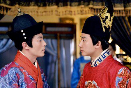朱祁钰和朱祁镇哪个好,谁的评价更好贡献大?