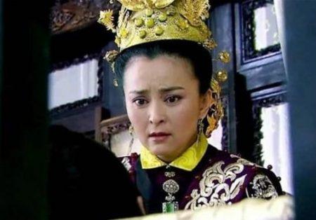 朱祁钰生母是谁,真的是胡善祥吗?