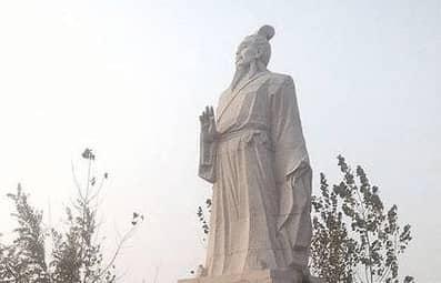 历史上第一位六首状元黄观