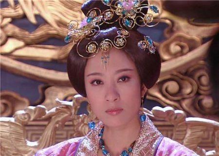 朱见深为何这么宠爱万贵妃,爱了她一辈子?
