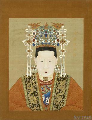 明孝宗朱祐樘为什么只有一个皇后,没有其他嫔妃?