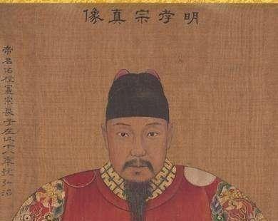 朱祐樘历史评价如何,堪称完美的皇帝